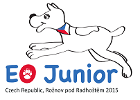 EO Junior 2015