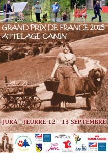GPF-Attelage-Jeurre-2015
