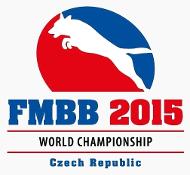 logo fmbb