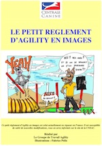 Couverture reg_agy_images