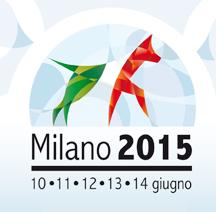 Championnat du Monde d'Obérythmée @ Fiera Milano, Italie | Rho | Lombardia | Italie