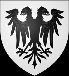 Bressuire