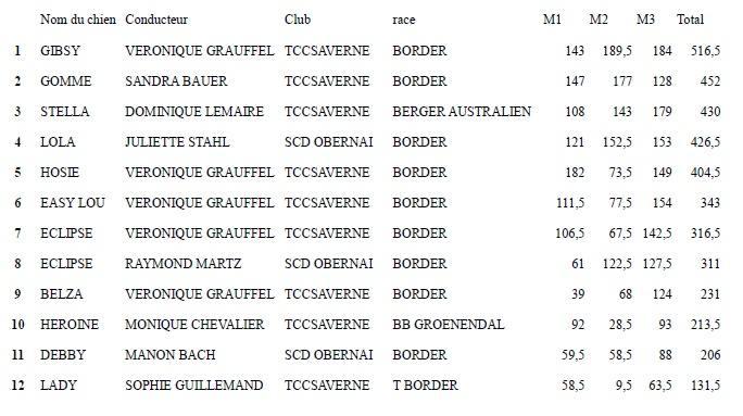 resultats_tournoi_alsace_mai2015
