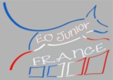EO Junior France