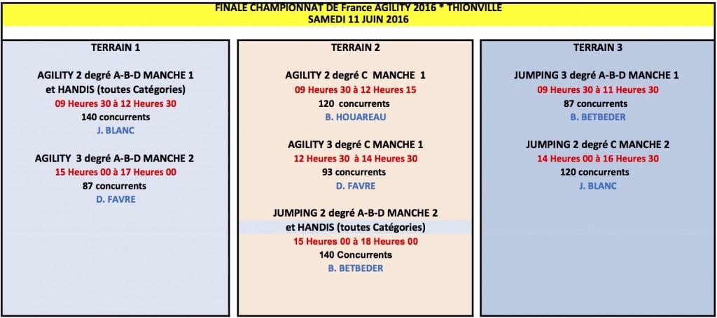 PLANNING_FINALE_CF_AGILITY_2016_SAMEDI