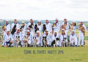 photo-EDF 2016 - 3000px