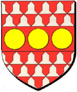 canton-de-saint-ouen-en-belin