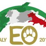 European Open FCI d'Agility 2017 @ Salice Terme (PV), Italia