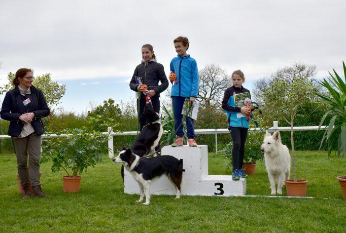 podiums4