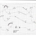 adyns-agility-master-AB (M1)