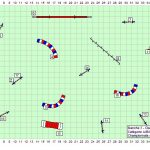 Adyns-3°Manche Handi 2 A.B.C.D
