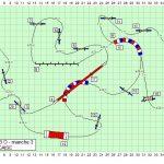 Nicaise-Ch de Fr AGI Gr3 ABD manche 3 – A. NICAISE
