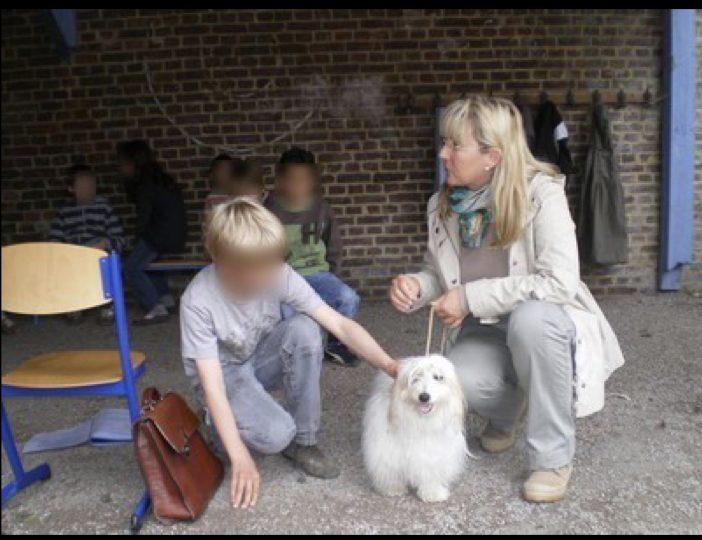 Diaporama-chiens-visiteurs-Site.011
