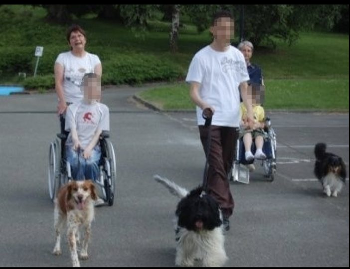 Diaporama-chiens-visiteurs-Site.021