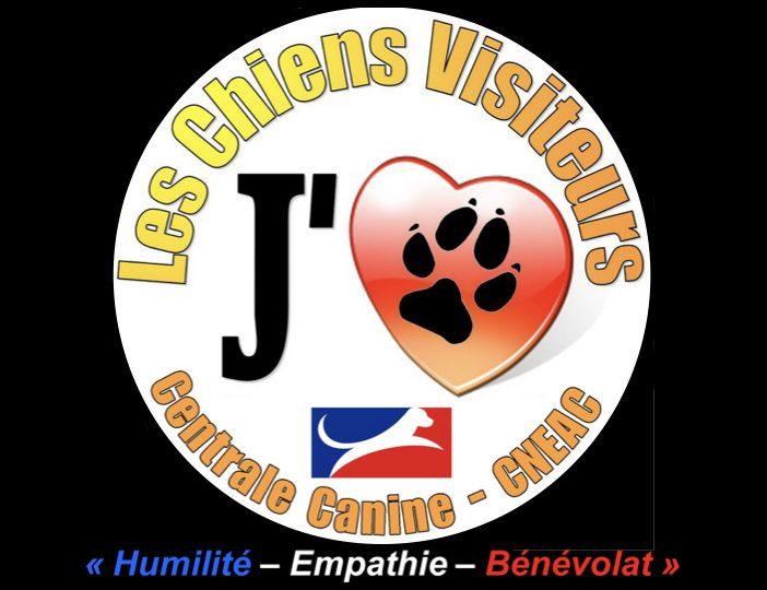 Diaporama-chiens-visiteurs-Site.040