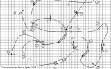 BELTRAN Agility Grade 3 D-B-A