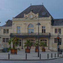 2012août_St_Dizier_a_Dijon_0020_Theatre_de_St_Dizier