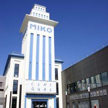 La_tour_Miko