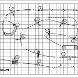 GRADE_1_F_MORILLON-1.1