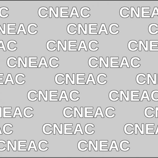 Calendrier Cneac 2022 Calendrier agility 2022 – Commission Nationale Éducation et