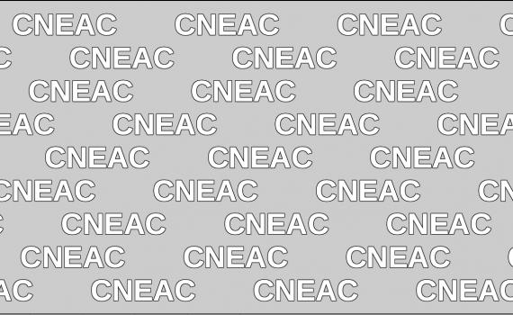 Cneac Calendrier 2022 CNEAC et supports – Commission Nationale Éducation et Activités